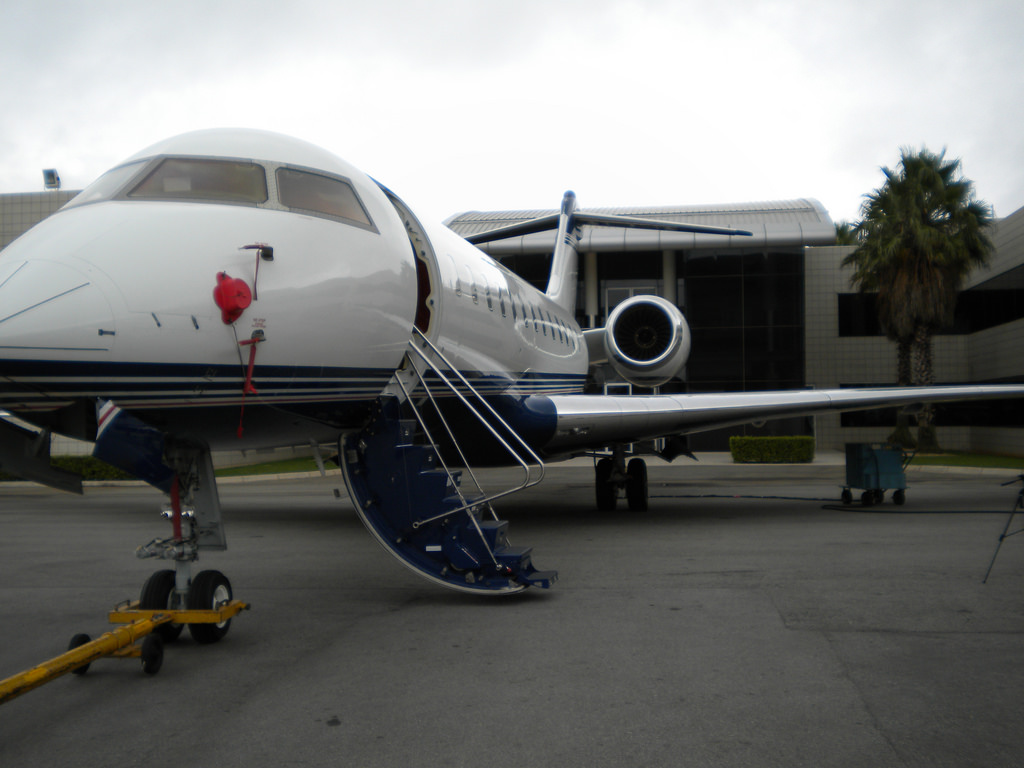 private-jets1